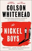 The Nickel Boys (eBook, ePUB)