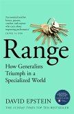 Range (eBook, ePUB)