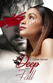 DEEP FALL - DEVIL´S TOY (eBook, ePUB)