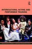 Intercultural Acting and Performer Training (eBook, PDF)