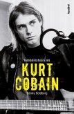Erinnerungen an Kurt Cobain (eBook, ePUB)