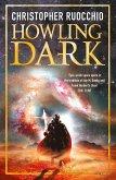 Howling Dark (eBook, ePUB)
