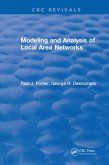 Modeling and Analysis of Local Area Networks (eBook, PDF)