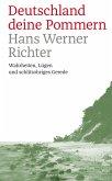 Deutschland deine Pommern (eBook, ePUB)