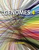 Genomes 4 (eBook, ePUB)