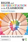 Rigor and Differentiation in the Classroom (eBook, PDF)