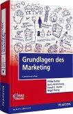 Grundlagen des Marketing (eBook, PDF)