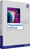 Programmieren mit Java II (eBook, PDF)