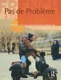 Pas de Probleme (eBook, ePUB)