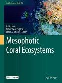 Mesophotic Coral Ecosystems (eBook, PDF)