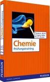 Übungsbuch Chemie (eBook, PDF)