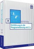 Einführung in die Programmierung mit C++ (eBook, PDF)