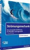 Strömungsmechanik (eBook, PDF)