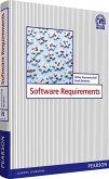Software Requirements (eBook, PDF)