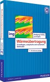 Wärmeübertragung (eBook, PDF)
