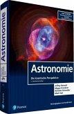 Astronomie (eBook, PDF)