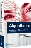 Algorithmen (eBook, PDF)