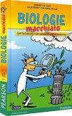 Biologie macchiato (eBook, PDF)