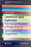 Commercial Space Exploration (eBook, PDF)