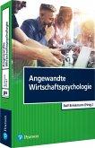 Angewandte Wirtschaftspsychologie (eBook, PDF)