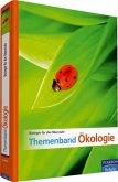 Biologie für die Oberstufe - Themenband Ökologie (eBook, PDF)
