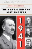 1941: The Year Germany Lost the War (eBook, ePUB)