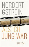 Als ich jung war (eBook, ePUB)
