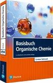 Basisbuch Organische Chemie (eBook, PDF)