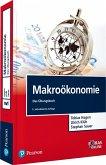 Makroökonomie Übungsbuch (eBook, PDF)