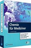 Chemie für Mediziner (eBook, PDF)