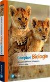 Campbell Biologie Gymnasiale Oberstufe - Übungsbuch (eBook, PDF)