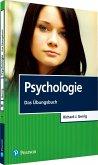 Psychologie Übungsbuch (eBook, PDF)
