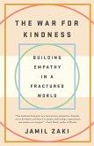 The War for Kindness (eBook, ePUB)