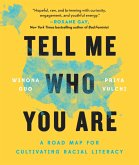 Tell Me Who You Are (eBook, ePUB)