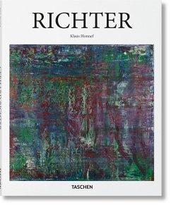 Gerhard Richter - Honnef, Klaus