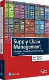 Supply Chain Management (eBook, PDF)