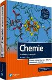 Chemie (eBook, PDF)