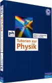 Tutorien zur Physik - Bafög-Ausgabe (eBook, PDF)