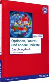 ÜB Optionen, Futures und andere Derivate (eBook, PDF)