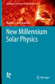 New Millennium Solar Physics (eBook, PDF)