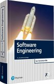 Software Engineering (eBook, PDF)