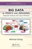 Big Data in Omics and Imaging (eBook, ePUB)