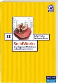 SolidWorks (eBook, PDF)