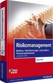 Risikomanagement (eBook, PDF)