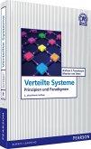 Verteilte Systeme (eBook, PDF)