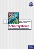 Schaltsysteme (eBook, PDF)