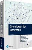 Grundlagen der Informatik (eBook, PDF)