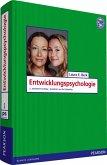 Entwicklungspsychologie (eBook, PDF)