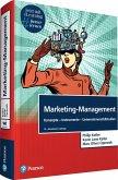Marketing-Management (eBook, PDF)