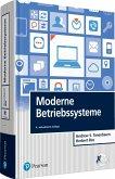 Moderne Betriebssysteme (eBook, PDF)